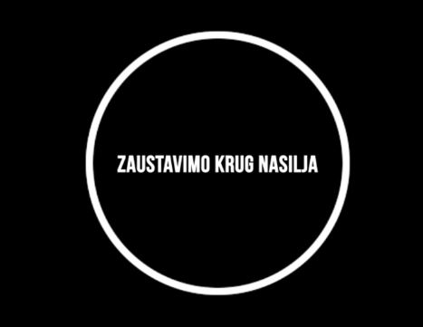 Photo of Svaka druga žena u Srbiji žrtva nasilja