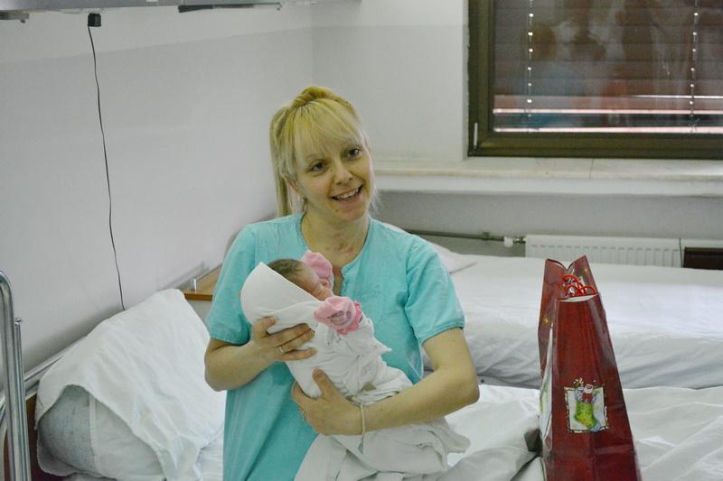 mlade mame (3)