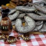 Pirotski brendovi izuzetno zapaženi na Novosadskom sajmu – čak 15 medalja za pirotski kačkavalj, peglanu…