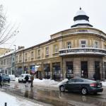 Putevi u gradu očišćeni, oprez zbog pojave leda na kolovozima