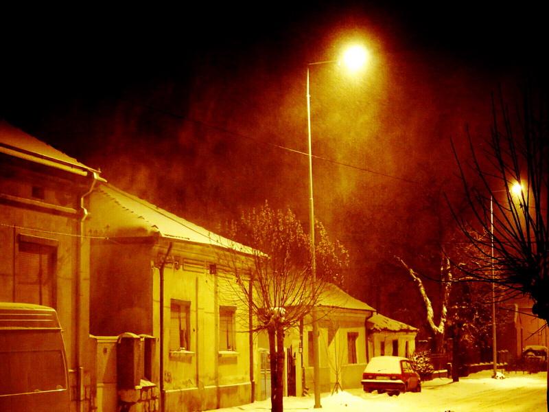 pirot sneg _1