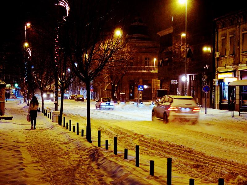 pirot sneg _2