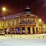 Preporuke Instituta Batut: Kako se zaštititi od hladnog vremena