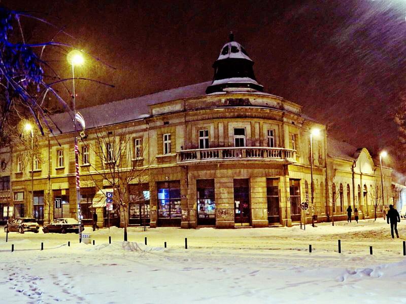 pirot sneg _5