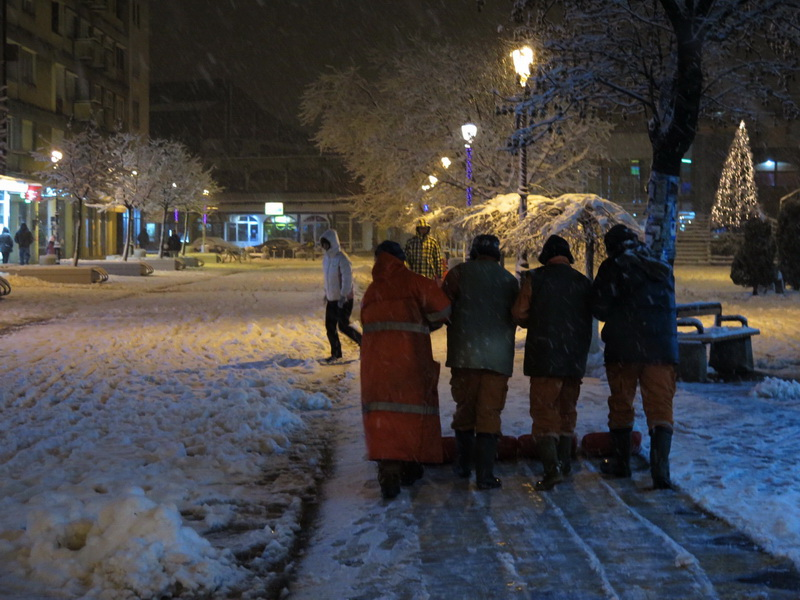 sneg pirot_1