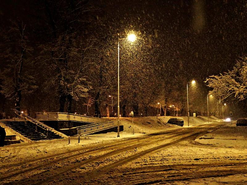 Photo of Upozorenje RHMZ: Na jugu Srbije pojava ledene kiše