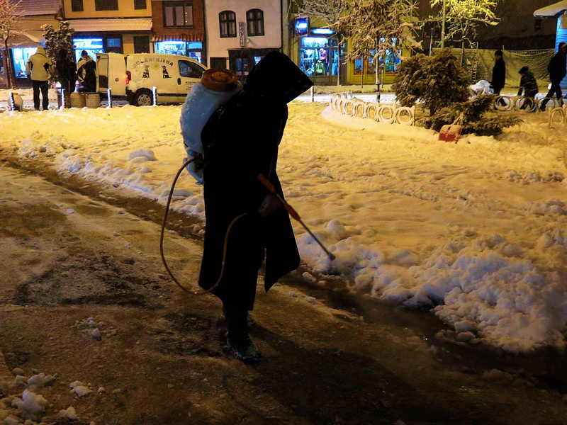 sneg pirot_4