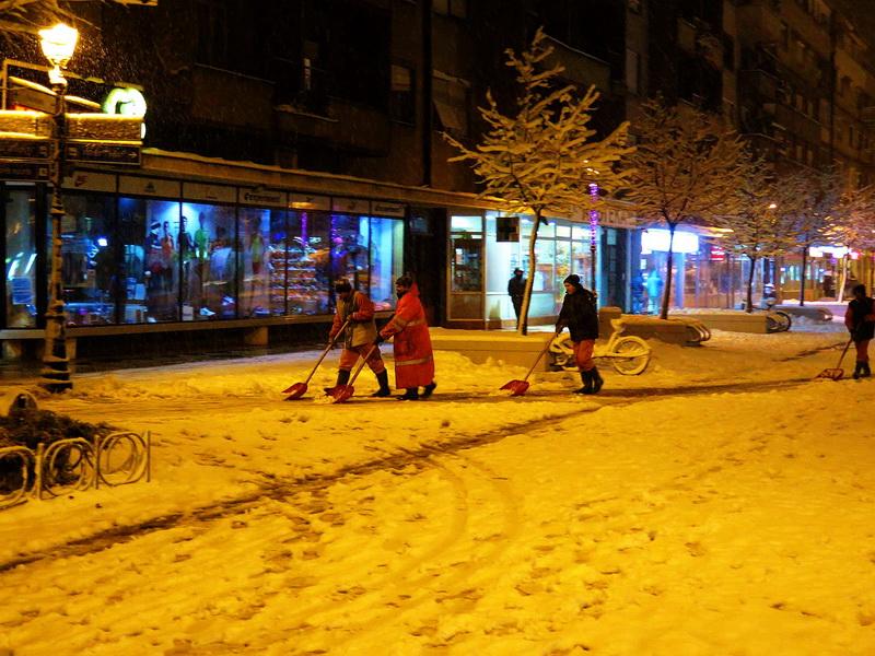 sneg pirot_5
