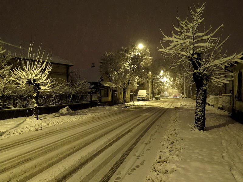 sneg pirot_6