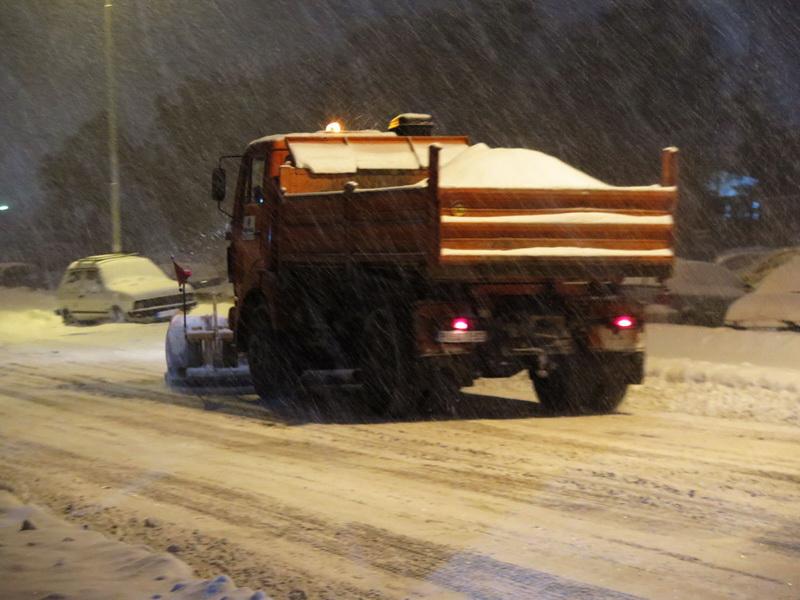 sneg pirot_7