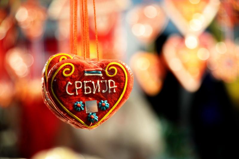 Photo of Najbolje iz Pirota na Međunarodnom sajmu turizma(Foto)