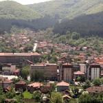 Dimitrovgrad:Trivan i Dimov potpisali značajne dokumente