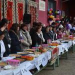 Banicijada u Novom Zavoju održava se 15. marta