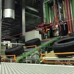 Obrt od preko 800 miliona evra, izvoz - 450 miliona evra