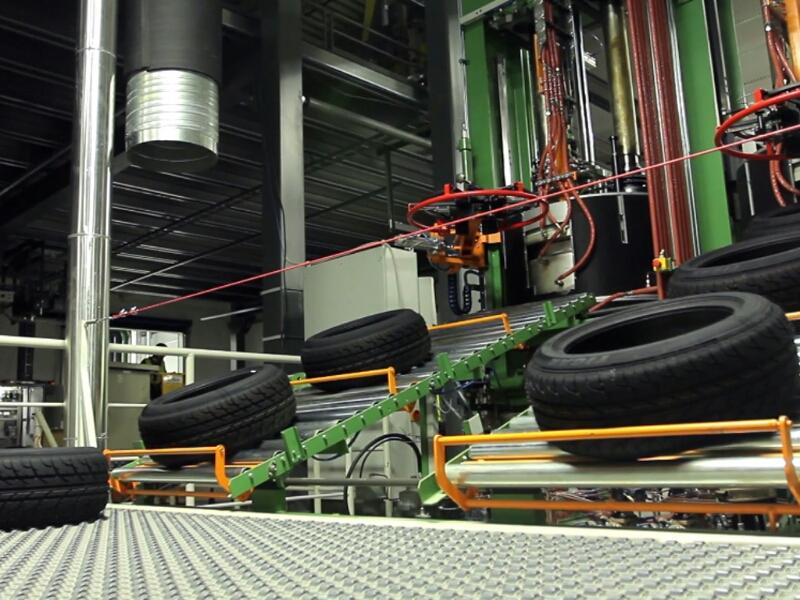 Photo of Obrt od preko 800 miliona evra, izvoz – 450 miliona evra