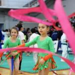 Sportski izazov u sredu u Pirotu: Više od pedeset sportskih klubova, hiljade sportista na Belom trgu