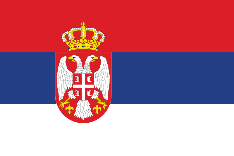 Photo of Dan državnosti Srbije