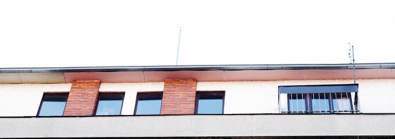 Photo of Svaka zgrada imaće upravnika – nova Odluka o kućnom redu