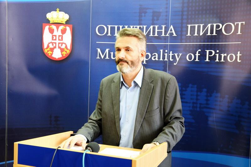 Photo of Popović: Propala licitacija za zakup državnog zemljišta