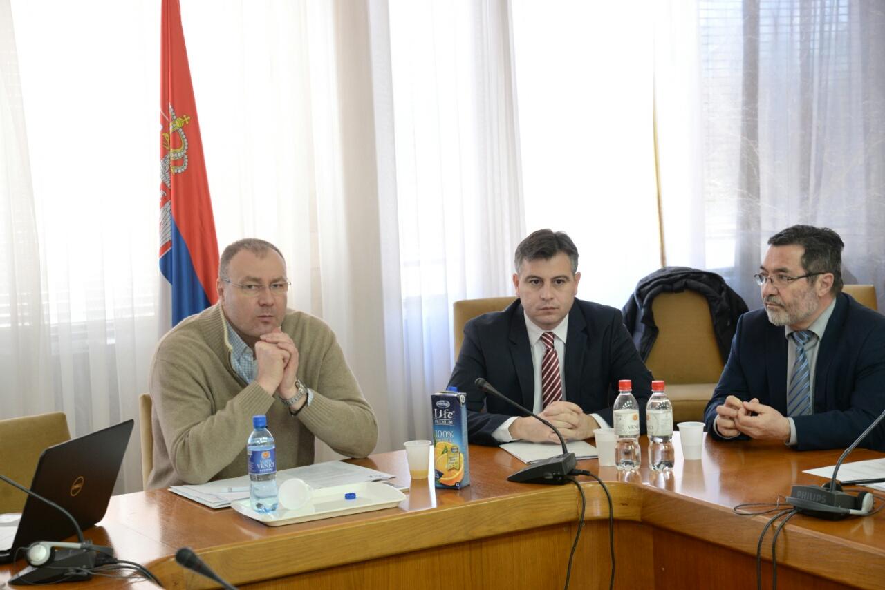 Photo of Pirot izabran za domaćina školskih Olimpijskih igara 2020.