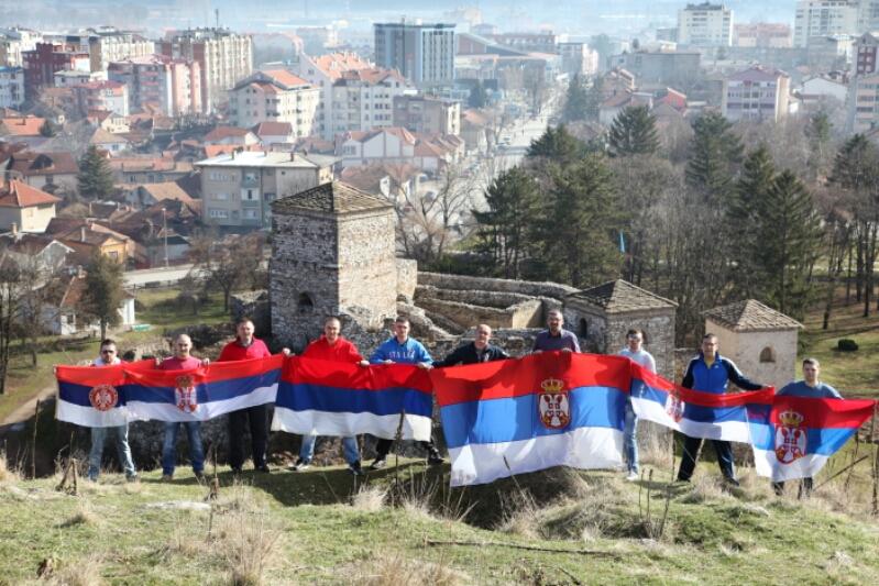 Photo of Radikali čestitali Dan državnosti