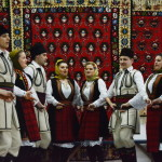 "Revijalni koncert KUD-a ""Dukat"""