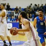 Svilarov: Uspešna sezona za pirotske košarkaše