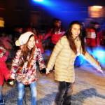 REKORD: Na ovogodišnjoj Božićnoj školi sporta čak 67 potpuno besplatnih programa za mališane