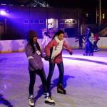 U subotu počinje zimska čarolija Sportskog centra Pirot, otvara se sezona klizanja, skijanja...