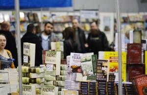 tara knjige olimpijada