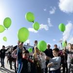I u Pirotu 15. februara kampanja za pomoć deci oboleloj od raka