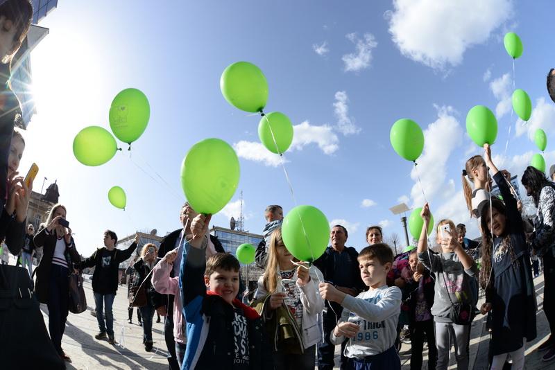 Photo of I u Pirotu 15. februara kampanja za pomoć deci oboleloj od raka