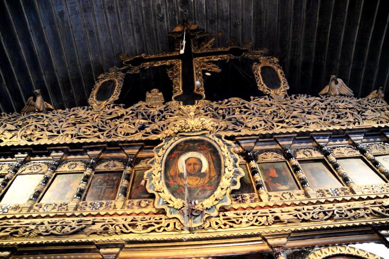pazarska crkva_2