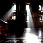 Mir Božiji, Hristos se rodi, danas je Božić – najradosniji hrišćanski praznik