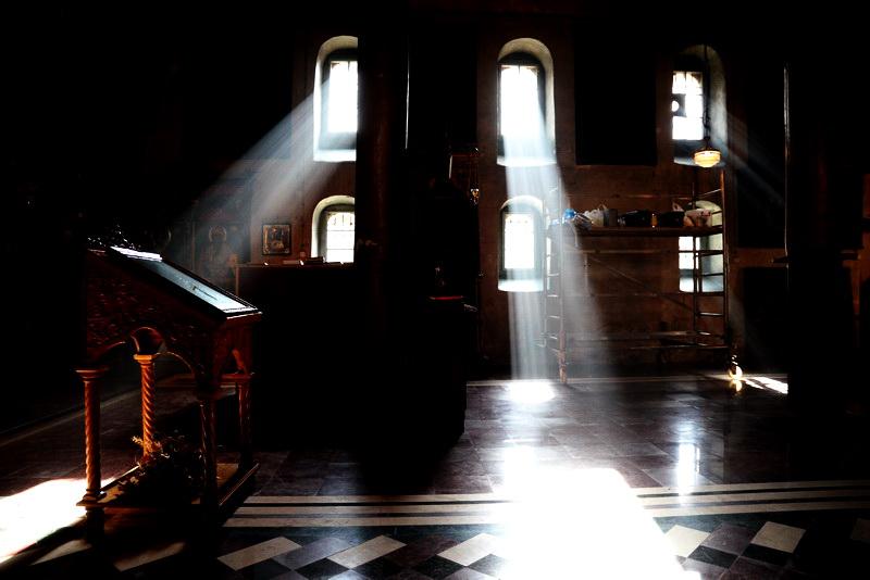 pazarska crkva_4