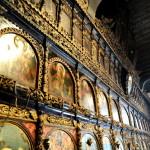 Српска православна црква данас слави Преображење Господње