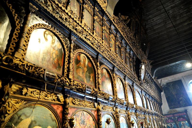crkva pirot pravoslavlje