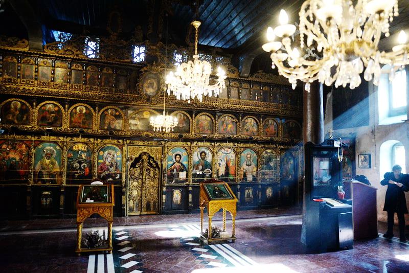 pazarska crkva_6