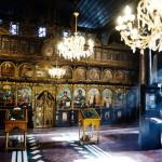 Danas pravoslavni vernici slave jesenjeg Jovana Krstitelja, na ovaj dan rođen je i patrijarh Pavle