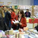 Besplatno članstvo u biblioteci za prvake, popusti za školarce, porodične članarine...