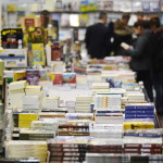 """Akcija pirotskog SNS-a """"Knjigom za dobrotu"""" - prikupljaju se knjige za biblioteke"""