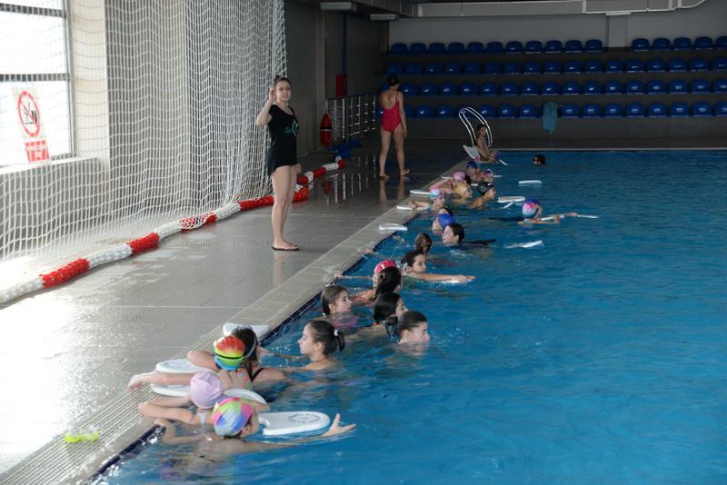 sinhrono plivanje (3)