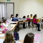 Školarci u Pirotu od sutra ponovo u klupama