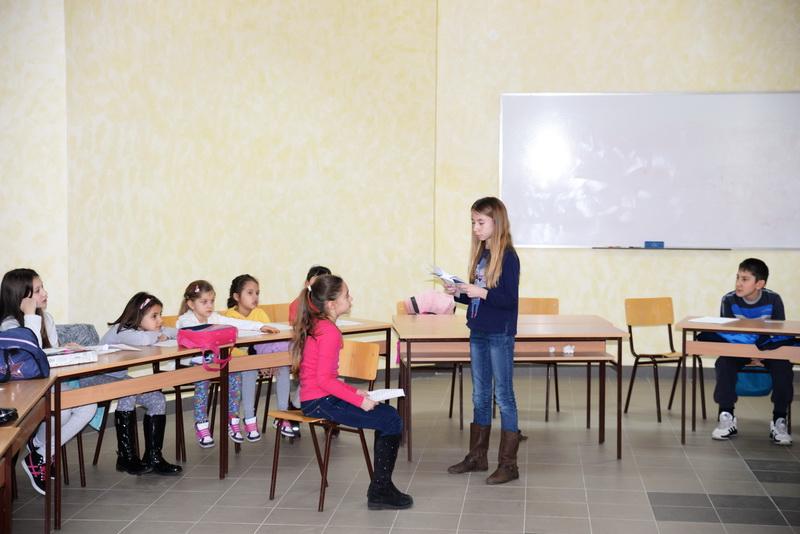 Photo of Matematiče mozgalice za mališane – odlična priprema za novu školsku godinu