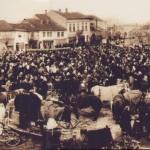 Pirotski vremeplov, knjiga istoričara Miljana Manića u izdanju Istorijskog arhiva