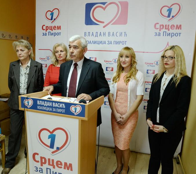 Photo of Dr Ilić: U pirotsko zdravstvo opština investirala preko 71 milion dinara