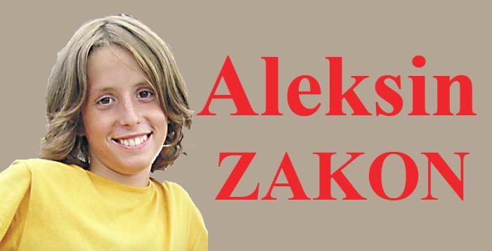 ALEKSIN-ZAKON-700x357