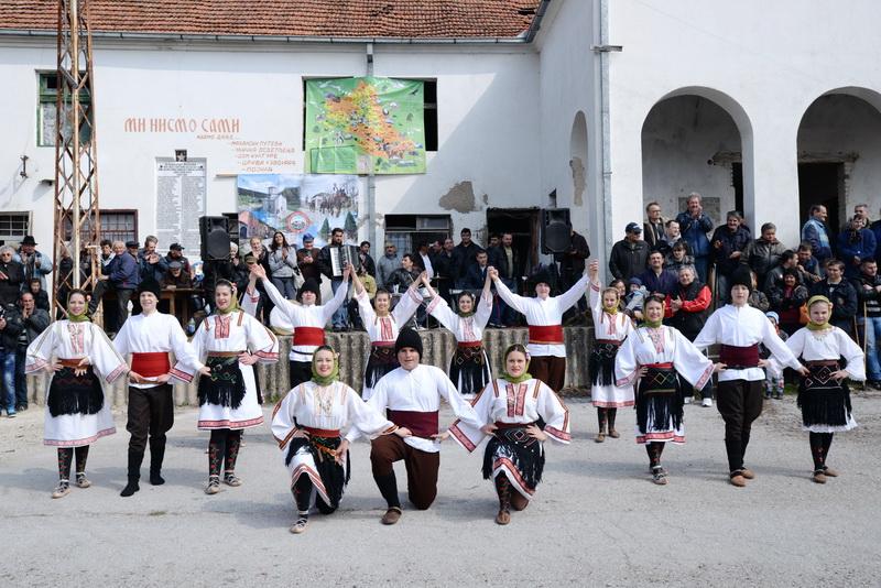Todorica u Gornjem Striževcu_02