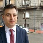 Vasić:Pirot ima odličnu saradnju sa ambasadama