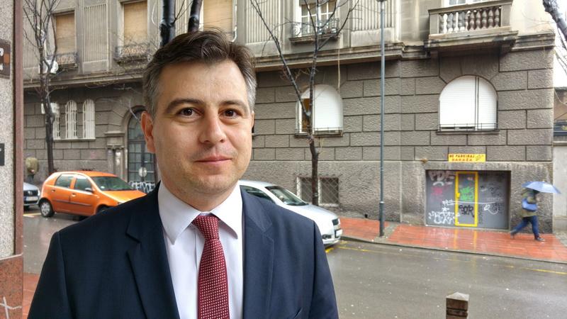 Photo of Vasić:Pirot ima odličnu saradnju sa ambasadama